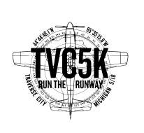 TVC5K - Run The Runway