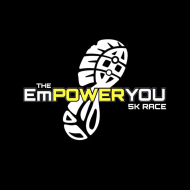 The Empower You 5k