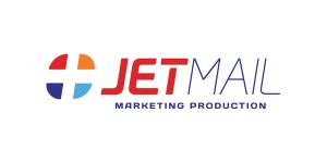 Jetmail