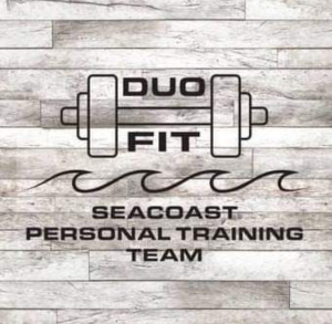 Duo Fit York Maine