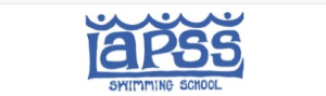 Lapss Swimming School