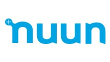 NUUN Hydration Products