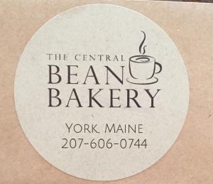 The Central Bean & Bakery