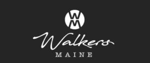 Walkers Maine