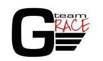 Team G(race)
