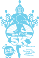 Bad Prom-Race is cancelled in June. Please check back to see any updates