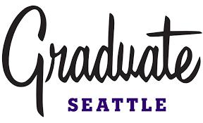 Graduate Seattle