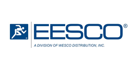 EESCO a division of WESCO Distribution, Inc.