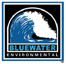 Blue Water Environmental