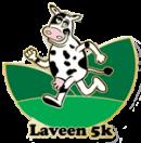 Laveen 5k