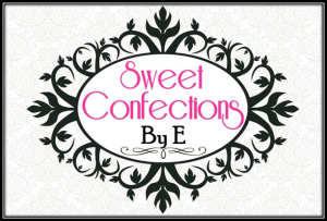 Sweet Confections By E
