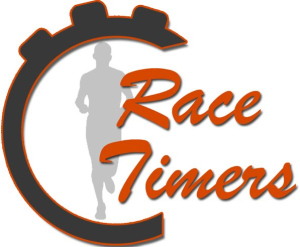 Race Timers