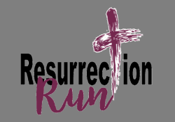 The Resurrection Run
