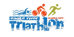 Eagle River Triathlon
