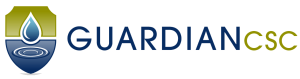 Guardian CSC