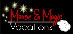 Mouse & Magic Vacations