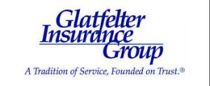 Glatfelter Insurance Group