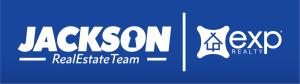 Jackson Real Estate Team