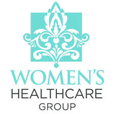 Women's Healthcare Group