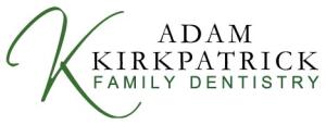 Adam Kirkpatrick