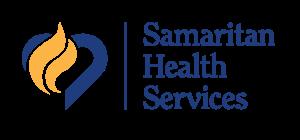 Samaratan Health Services