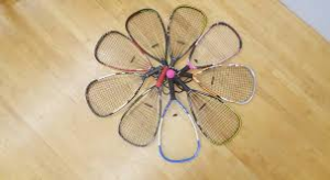 Lebanon Raquetball CLub