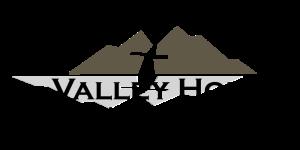 Valley Hope Church