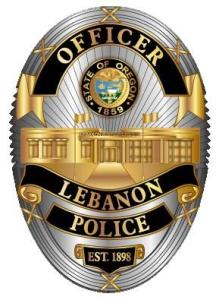 Lebanon Police Department