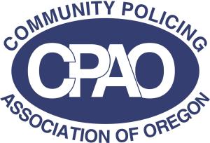 Crime Prevention Assoc of Oregon