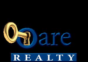 OARE & ASSOICATES REALTY