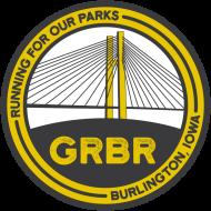 Great River Bridge Race