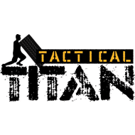Tactical Titan 6