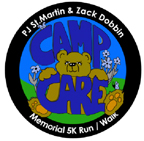Camp CARE 5K