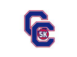 Cherry Creek Bruins 5K