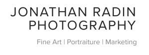 Jonathan Radin Photography