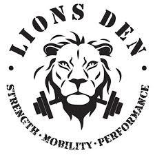 Lions Den SMP