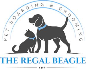 The Reagle Beagle