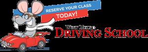 West Metro Driving School