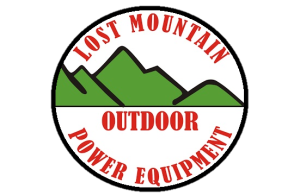 Lost Mountain Outdoors