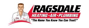Ragsdale Air