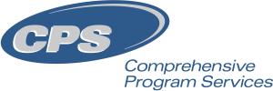 Comprehensive Program Services