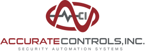 Accurate Controls, Inc