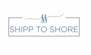Shipp to Shore