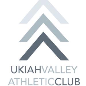 Ukiah Valley Athletic Club