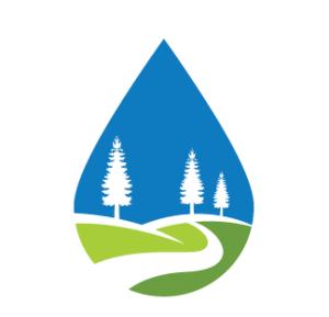 Redwood Restoration