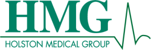 Holston Medical Group