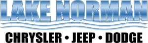 Lake Norman Chrysler Dodge Jeep