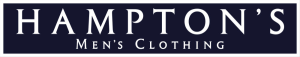 Hampton's Men's Clothing