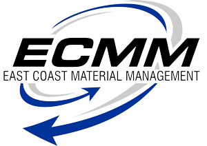 East Coast Material Management
