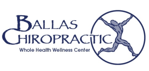 Ballas Chiropractic